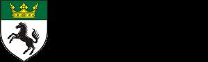 Općina Donji Kraljevec