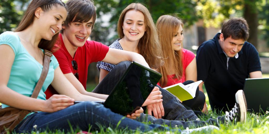 Javni natječaj – za dostavu prijedloga za dodjelu priznanja i novčanih nagrada učenicima i studentima