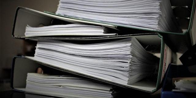 II. Izmjene i dopune Plana nabave za 2019