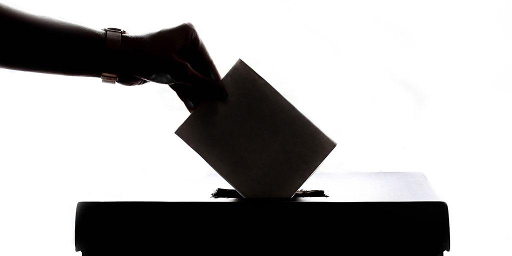 Izbori za članove u Europski parlament iz Republike Hrvatske