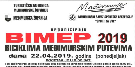 BIMEP 2019