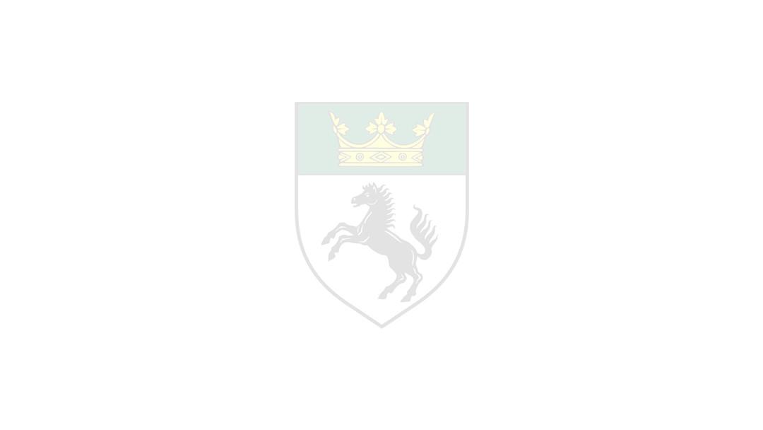 Sazvana 12. sjednica Općinskog vijeća Općine Donji Kraljevec