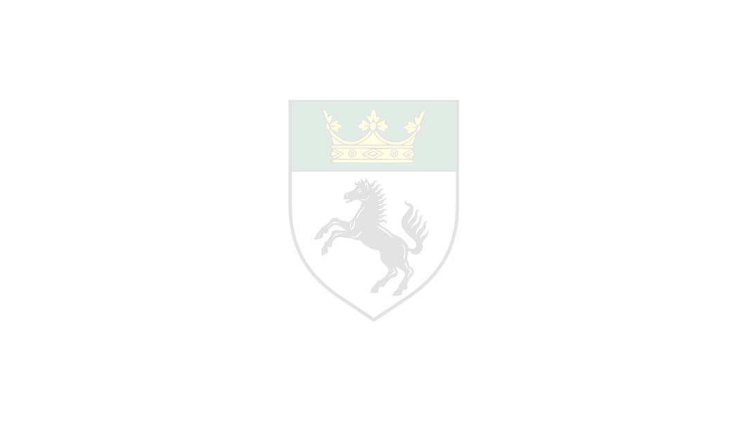 Objava 2019/S OF2-0019847- Obavijest o nadmetanju u predmetu javne nabave – Energetska obnova zgrade javne namjene NK Kraljevčan na adresi Kolodvorska 24A, Donji Kraljevec