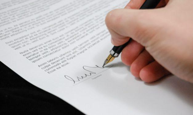 Odluka o prihvaćanju najpovoljnije ponude – Donji Hrašćan