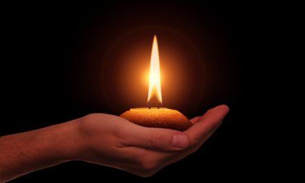 Obilježavanje uspomene na žrtve branitelja i samog grada heroja – Vukovara