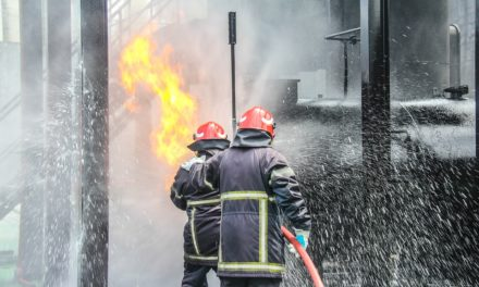 Taktično pokazna vatrogasna vježba VZPO Donji Kraljevec – Goričan
