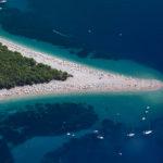 Ponuda za ljetovanje  na otoku braču umirovljenicima